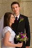 MD-wedding-7601