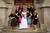 MD-wedding-7526