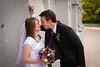 MD-wedding-7640