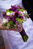MD-wedding-7395