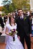 MD-wedding-7394