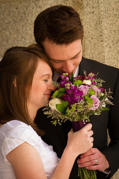 MD-wedding-7604