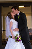 MD-wedding-7369