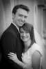 MD-wedding-7630