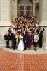 MD-wedding-7446