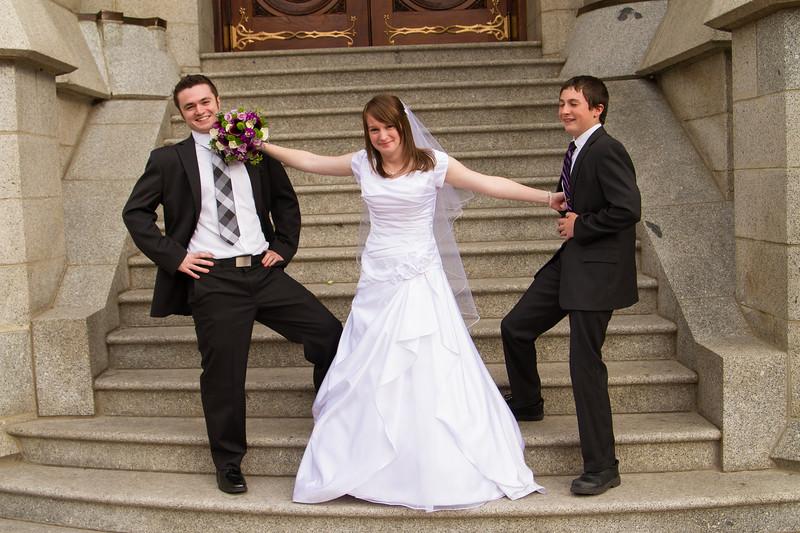 MD-wedding-7553