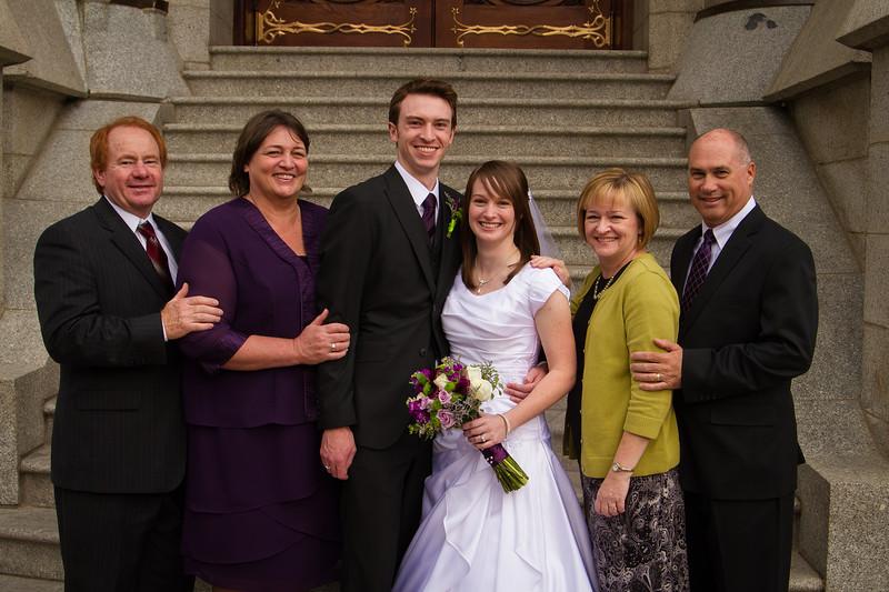 MD-wedding-7499