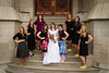 MD-wedding-7524
