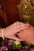 MD-wedding-7581