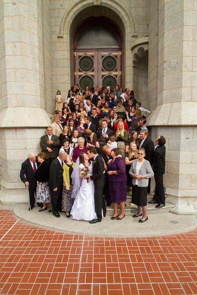 MD-wedding-7438