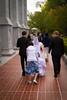 MD-wedding-7420