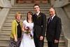 MD-wedding-7457