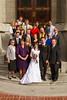 MD-wedding-7475