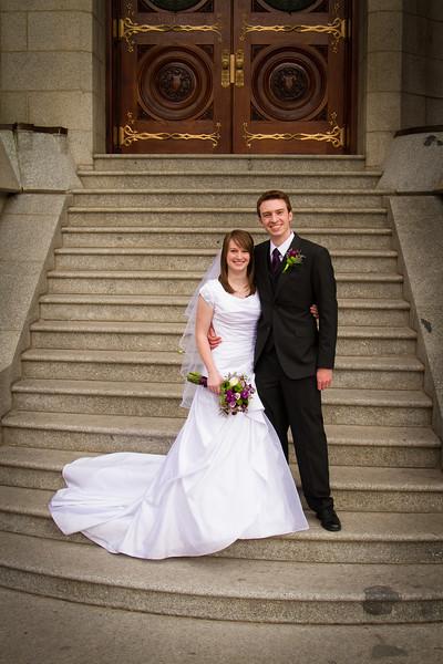 MD-wedding-7563
