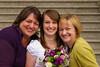 MD-wedding-7519