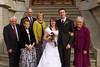 MD-wedding-7455
