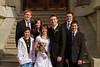 MD-wedding-7468