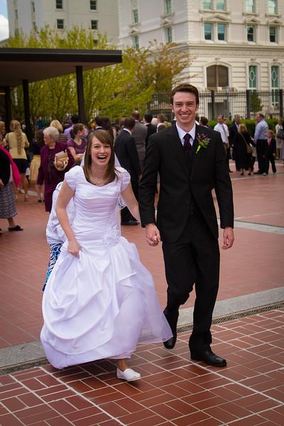 MD-wedding-7415