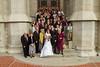 MD-wedding-7449