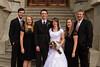 MD-wedding-7495