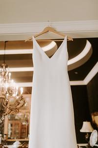 Snodgrass Wedding-0034