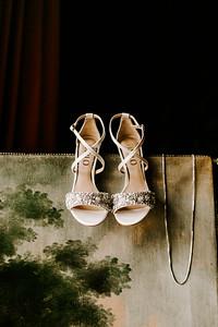 Snodgrass Wedding-0025