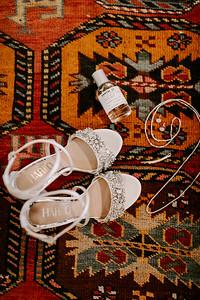 Snodgrass Wedding-0011