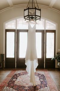 Snodgrass Wedding-0036