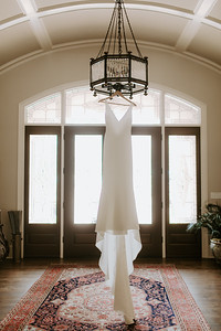 Snodgrass Wedding-0035