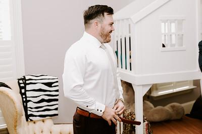 Snodgrass Wedding-0047