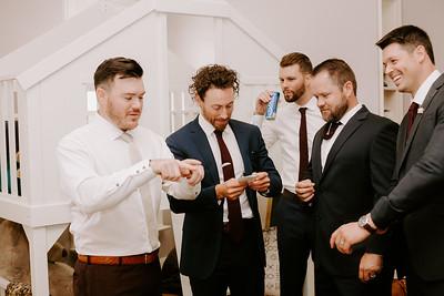 Snodgrass Wedding-0048