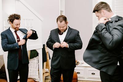 Snodgrass Wedding-0046