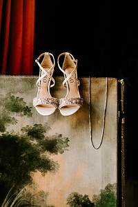 Snodgrass Wedding-0022