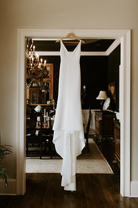 Snodgrass Wedding-0033