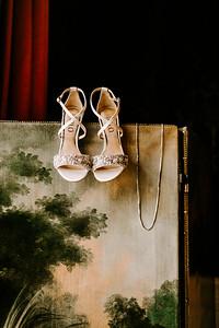 Snodgrass Wedding-0020