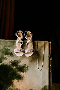 Snodgrass Wedding-0021