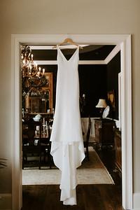 Snodgrass Wedding-0031