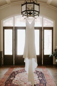Snodgrass Wedding-0037