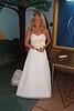 Maty, Mel Wedding 2007 Sept 15 (1007)