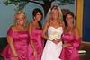 Maty, Mel Wedding 2007 Sept 15 (1008)
