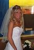 Maty, Mel Wedding 2007 Sept 15 (1004)