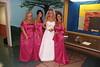 Maty, Mel Wedding 2007 Sept 15 (1011)