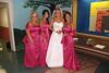 Maty, Mel Wedding 2007 Sept 15 (1009)