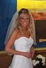 Maty, Mel Wedding 2007 Sept 15 (1005)