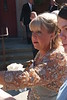 Maty, Mel Wedding 2007 Sept 15 (1001)