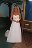 Maty, Mel Wedding 2007 Sept 15 (1006)