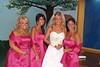 Maty, Mel Wedding 2007 Sept 15 (1012)