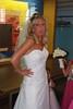 Maty, Mel Wedding 2007 Sept 15 (1019)