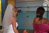 Maty, Mel Wedding 2007 Sept 15 (1003)