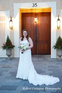 wedding  070